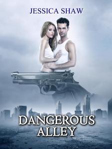 DANGEROUS ALLEY2
